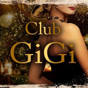 Club GiGi クーポン 604