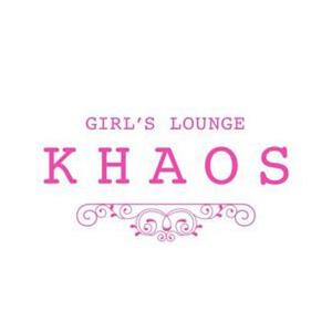 KHAOS クーポン 734