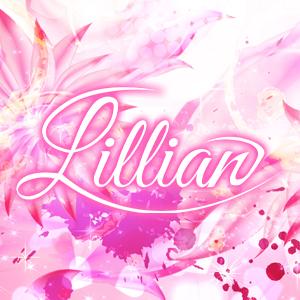 Lillian クーポン 733