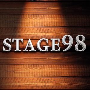 STAGE98ホットニュース11953