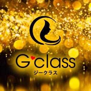G Classホットニュース6309