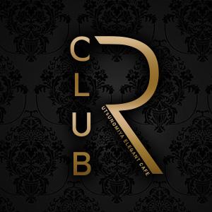 CLUB R クーポン 875