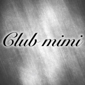 Club mimi クーポン 730