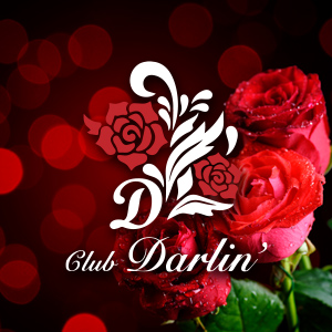 club Darlin'ホットニュース15437
