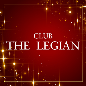CLUB THE LEGIAN クーポン 774