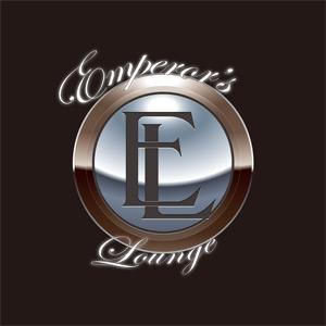 Emperor's Loungeホットニュース17410