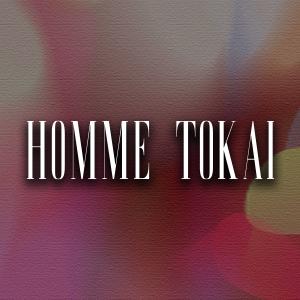 HOMME TOKAIホットニュース9845