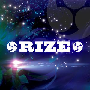 RIZEホットニュース7288