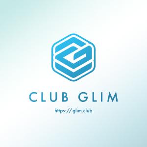 CLUB GLIMホットニュース6981
