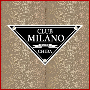 club MILANO クーポン 815