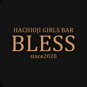 GIRLS BAR BLESS クーポン 740