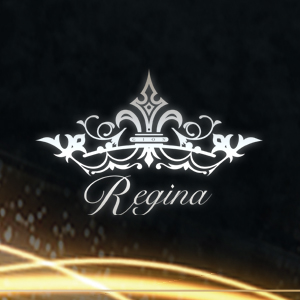 Reginaホットニュース6393