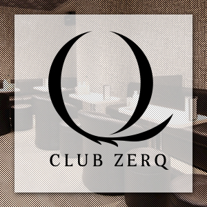 CLUB ZERQホットニュース5353