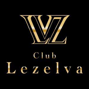 Lezelva クーポン 578