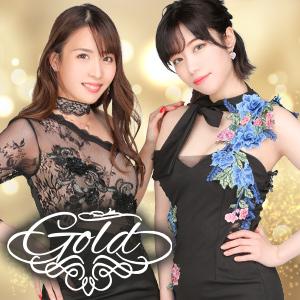 GOLD クーポン 846