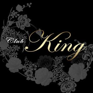CLUB KING クーポン 763