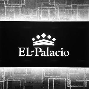 EL-Palacioホットニュース12213