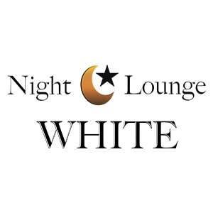 Night Lounge WHITE クーポン 523