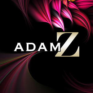 adamZ クーポン 525