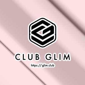 CLUB GLIMホットニュース6980