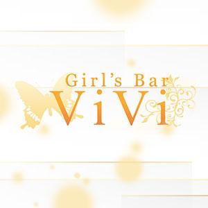 Girl's Bar ViVi クーポン 805