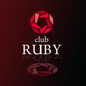 CLUB RUBY クーポン 910