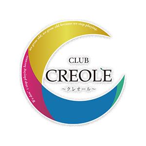 CREOLE クーポン 671