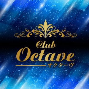 Club Octave クーポン 685