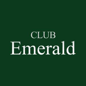Emeraldホットニュース8492