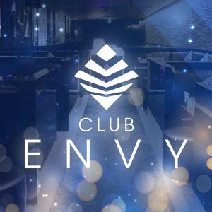 club ENVY クーポン 768