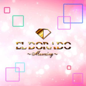 ELDORADO(朝) クーポン 132