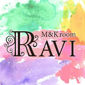 M&Kroom RAVIホットニュース14171