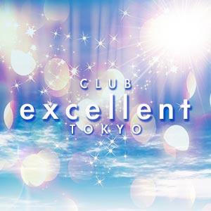 excellent TOKYO(朝) クーポン 175
