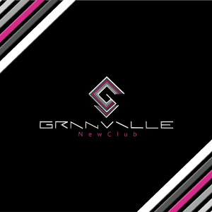 GRANVILLEホットニュース3191