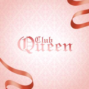 Queenホットニュース4049