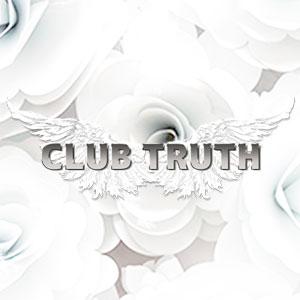 T-TRUTH クーポン 30