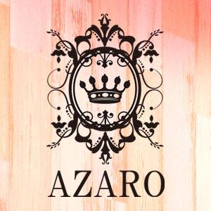 Girl's Bar AZARO クーポン 196