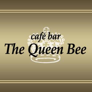 The Queen Beeホットニュース3476