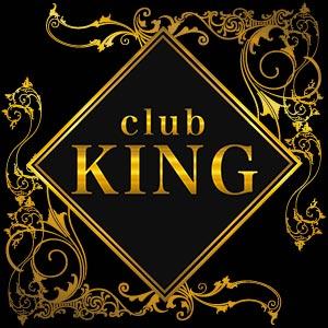 club KING クーポン 144