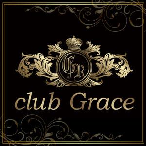 Graceホットニュース4510