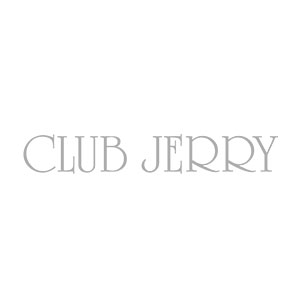 JERRY画像5821
