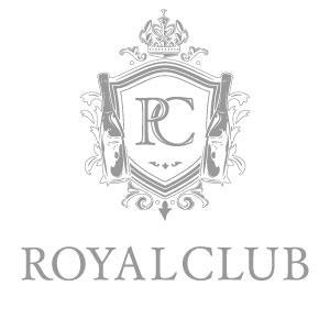ROYAL CLUB画像2846