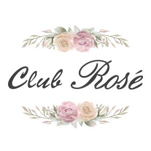 Rose'ホットニュース2172