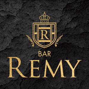REMY 阪神西宮店ホットニュース2545