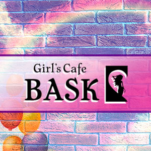 Girl's Cafe BASK クーポン 128