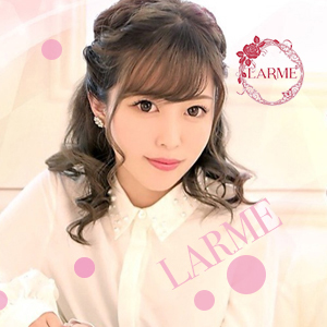 LARME 佐世保店 クーポン 444