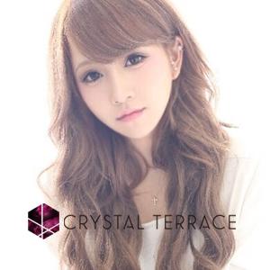 Crystal Terrace クーポン 166