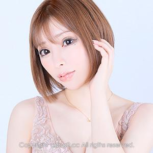 Orange Terrace-まりん画像39137