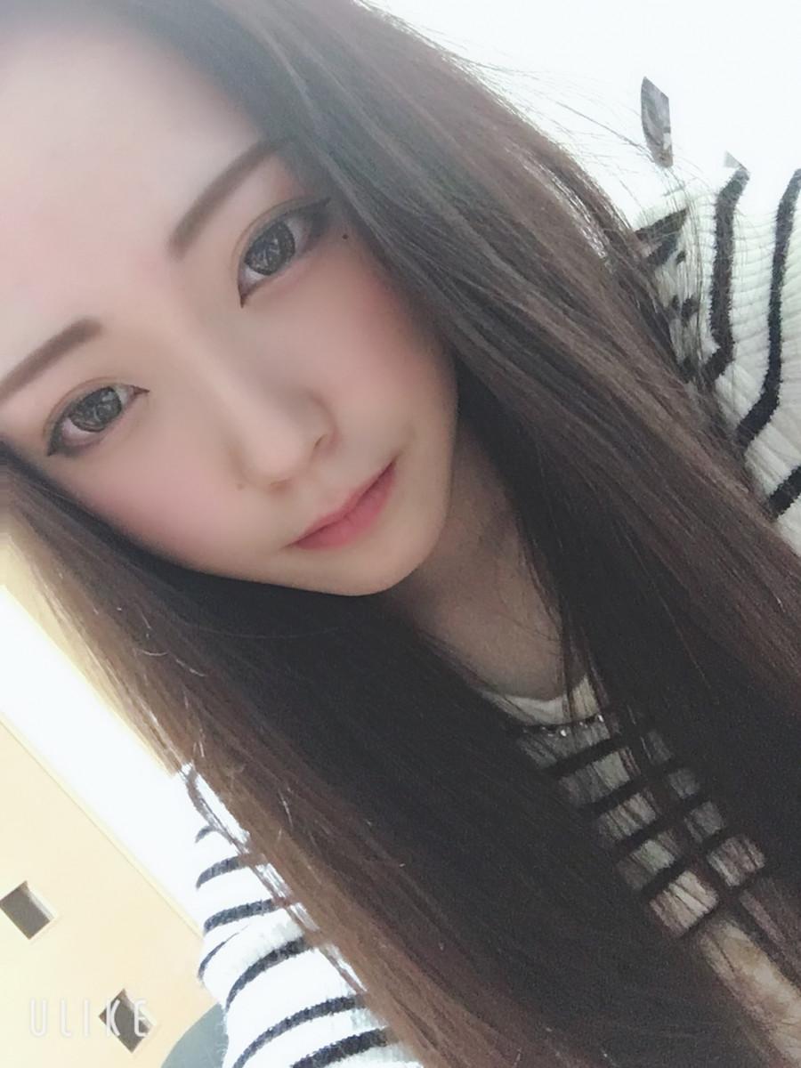 clubみろくホットニュース1461