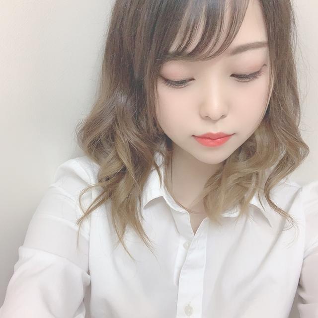 Chou Chou 2 IKB 池袋東口店ホットニュース1696